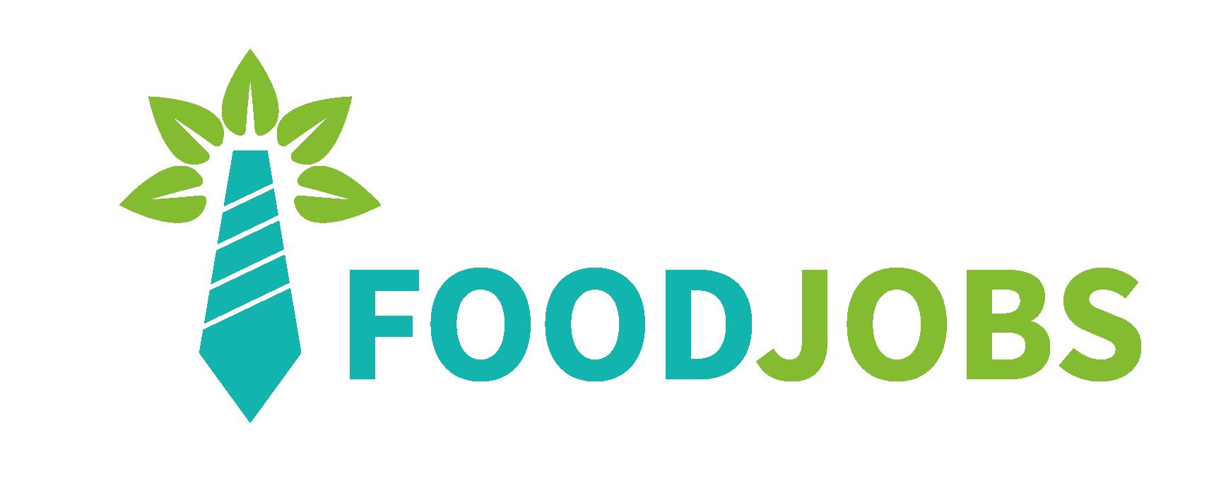 FoodJobs.om